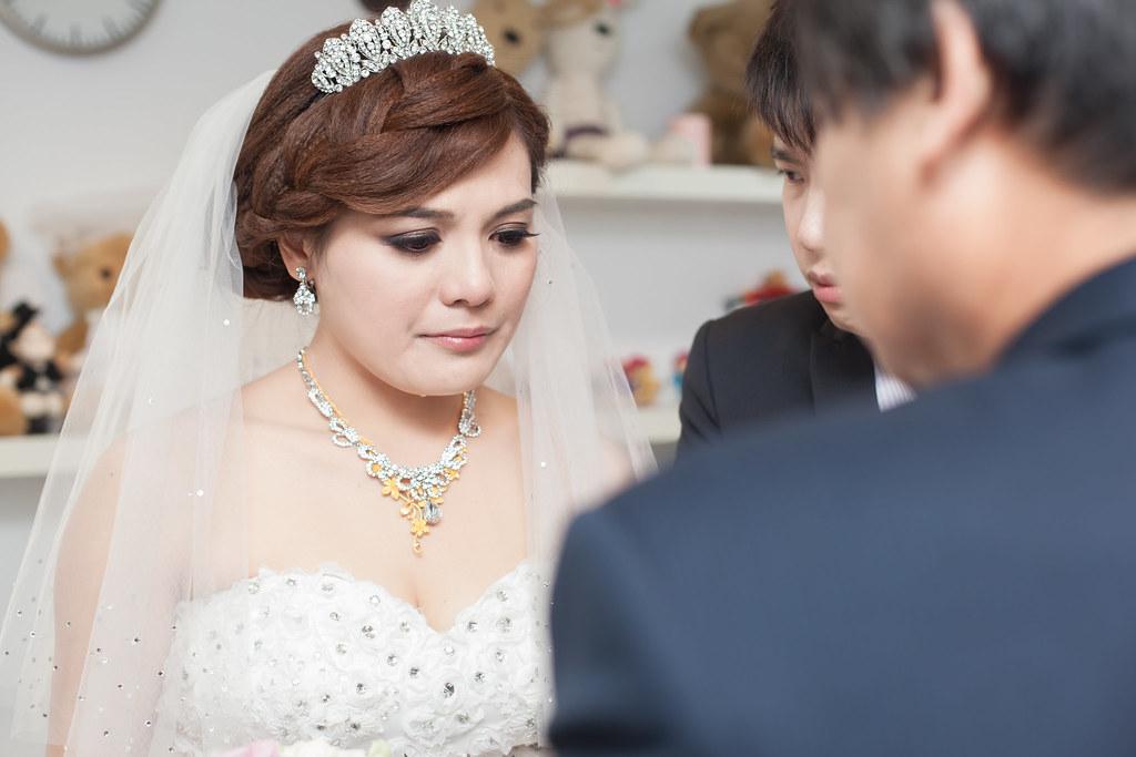 Wedding0421-0095