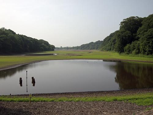 anglezarke-reservoir