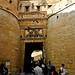 Jaisalmer_Fort2-5