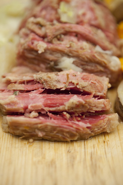 Slow Cooker Corned Beef BrisketIMG_3903