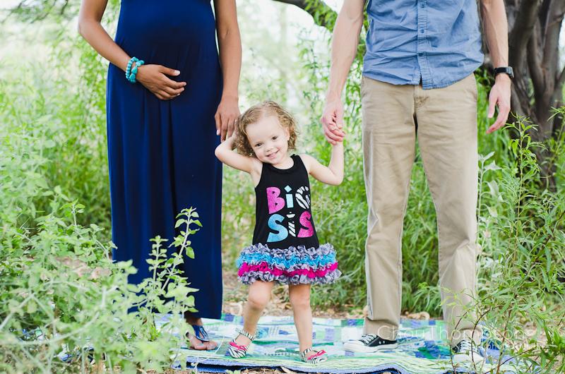 Vanderput-Maternity-blog-1