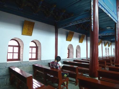 Yunnan13-Dali-Ville (36)
