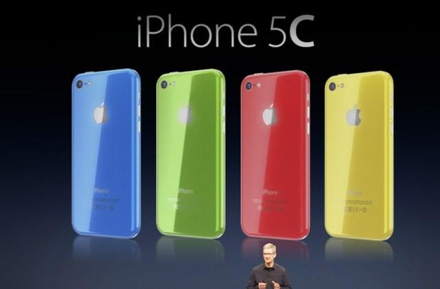 誰說蘋果沒牌打了!推平價 iPhone,Tim Cook 要再度壯大 App Store 勢力