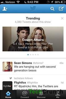 twittertv-trend-2