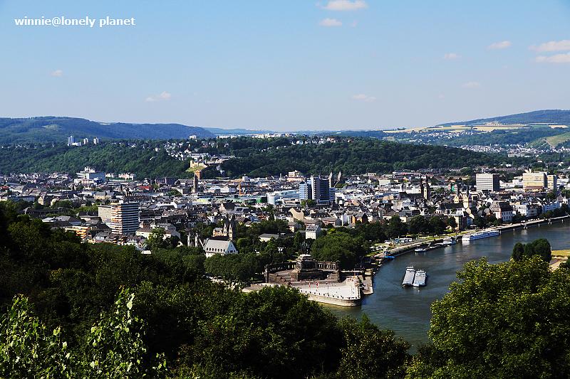Koblenz_7D (3)