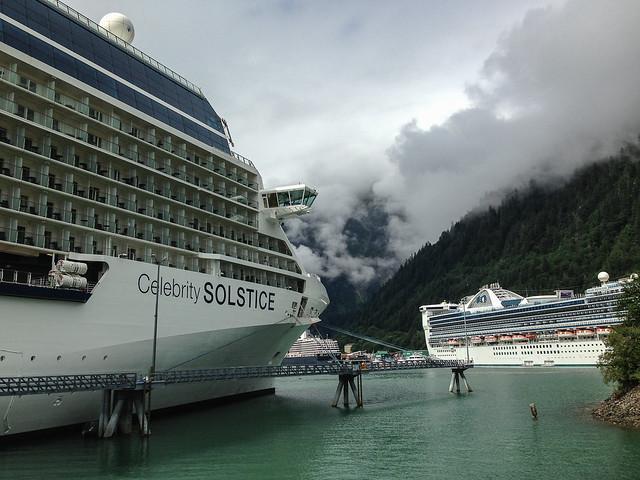2013-08-05 Juneau Alaska-3262