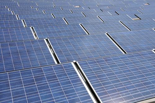 Как использовать энергию 70 000 Солнц?