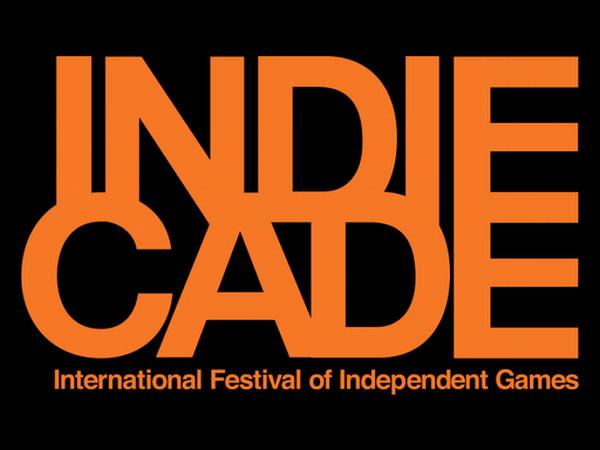 Indie-Cade-Logo1
