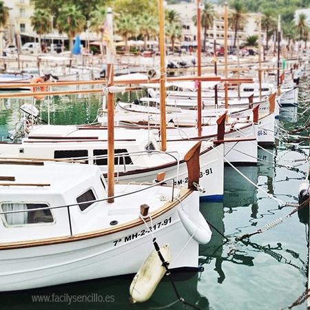 FacilySencillo_Mallorca_04