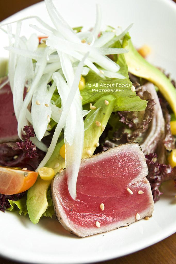 avocado-and-tuna-salad-kin-no-mizu