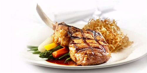 9852232993 571e923808 Best Restaurants for a Business Lunch in Montreal