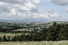 Coren (Cantal, France)