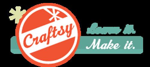 craftsy logo 300x125