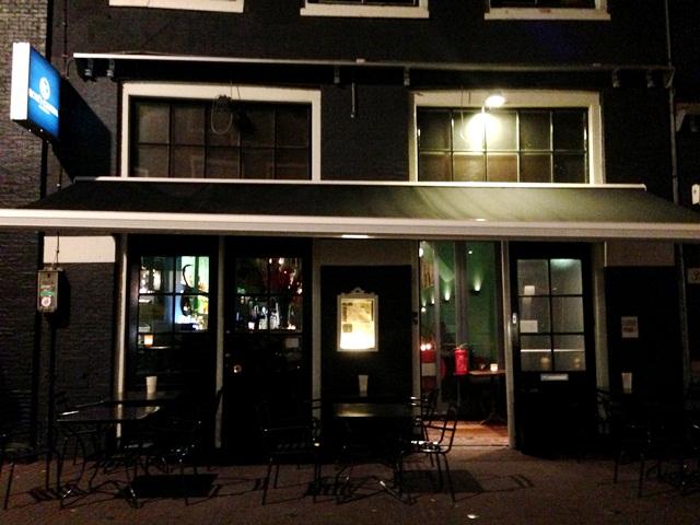 roses-cantina-amsterdam-6