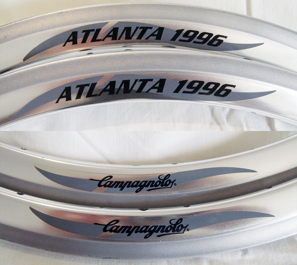 Atlanta-1996 Rims 004