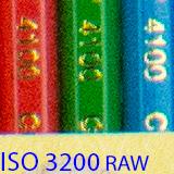 3200 raw