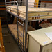 3ft Metal Bunk Set