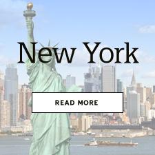 newyorktext