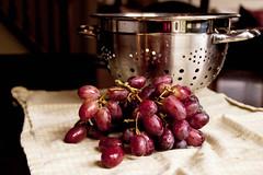 132/365  Edible/nourish/purple