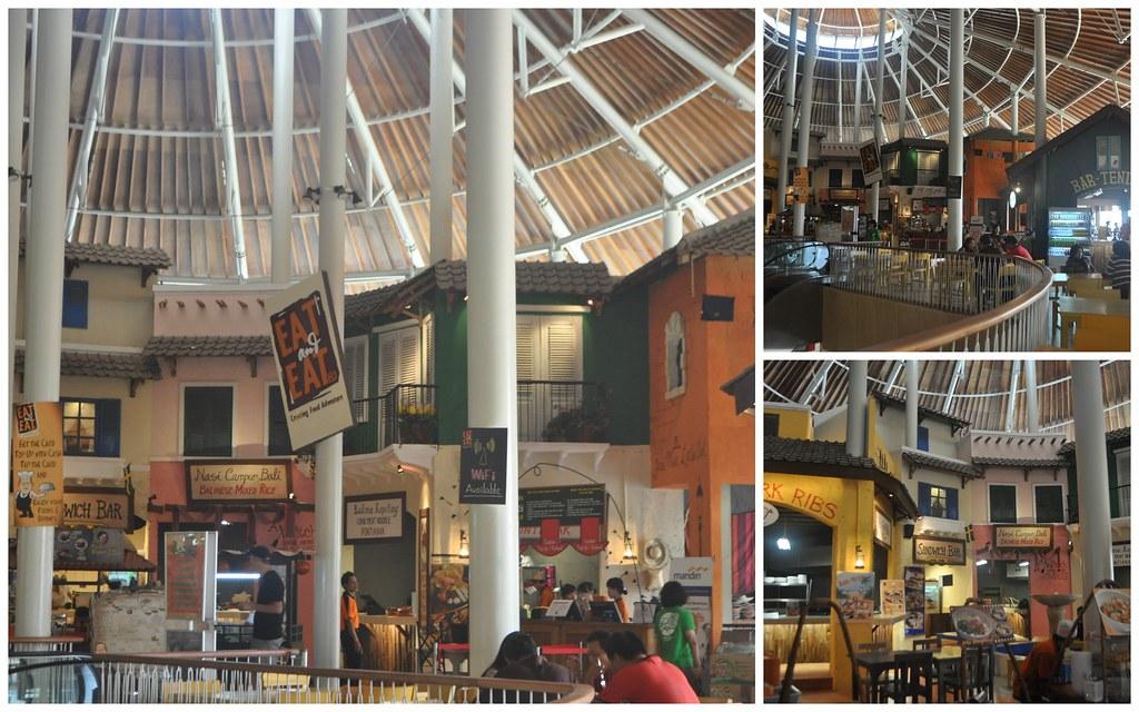 9 Beachwalk food court by stumbleabroad.wordpress.com