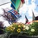 2015_05_19 cérémonie en mémoire des fusillés de Natzweiler