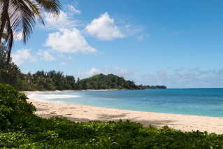 Hình ảnh của Anse Kerlan. sc seychelles praslin ansekerlan