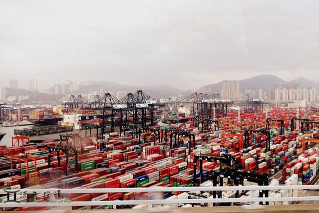 20150214 香港