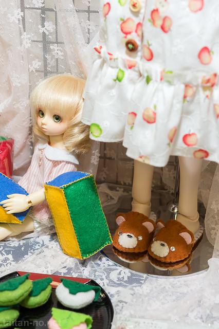 DollShow43-1254-DSC_1254