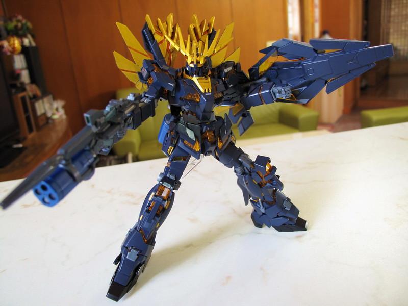 HGBNorn-06
