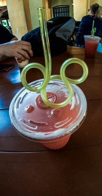 Mickey Straw drink_edited-1