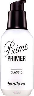 primeprimerclassic