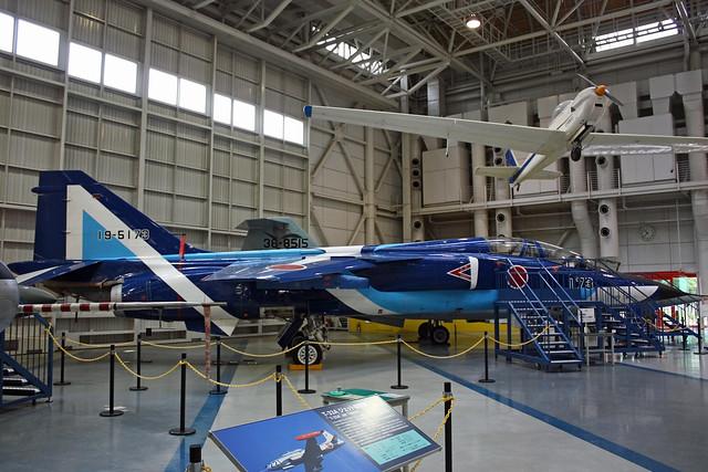 T-2 ブルーインパルス IMG_0085_2