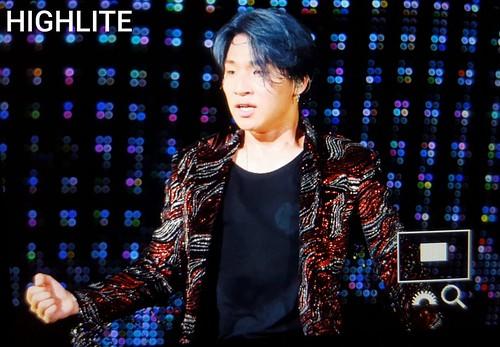 BIGBANG Fukuoka Dome Day 1 2016-11-19 (70)