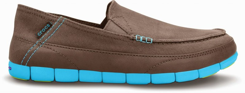 Crocs_Stretch-Sole-Loafer_Pewter-Electric-Blue-2_3990-1024x391
