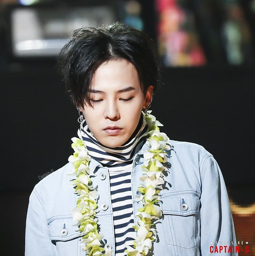 BIGBANG VIP Event in Honolulu 2016-10-22 (37)