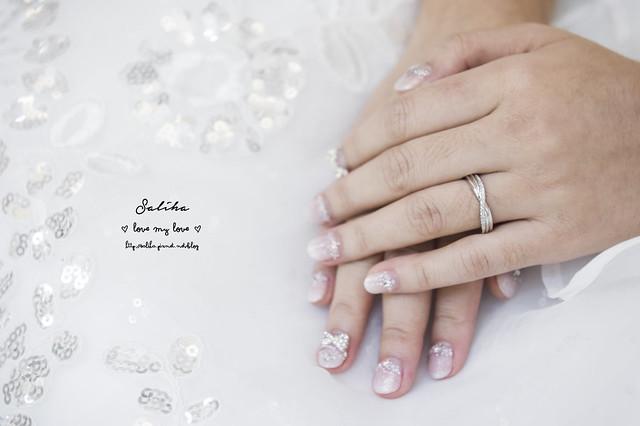 婚戒對戒鑽戒結婚戒指 (1)