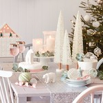 The Contemporary Home Christmas 2016