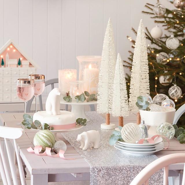 The Contemporary Home Christmas 2016
