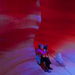 Landscapes of the American West_Workshop_September 2016