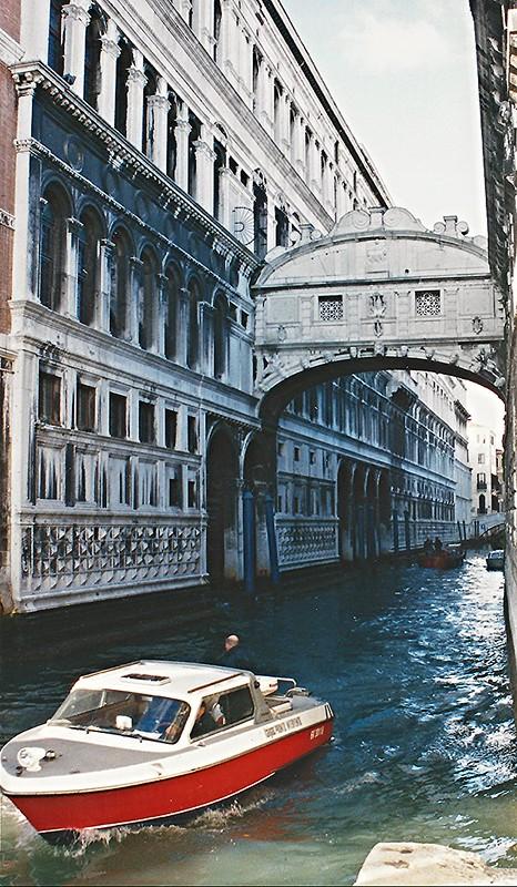Italy2004 54