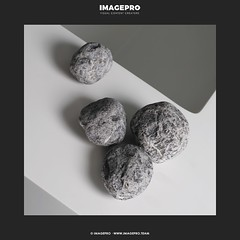 ImagePro-12774 (2)
