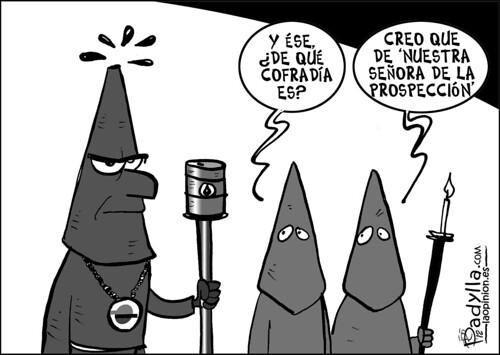 Padylla_2012_04_03_La cofradía de Soria