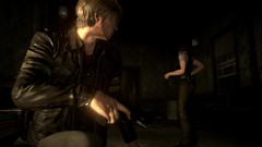 RE6_Captivate_0014