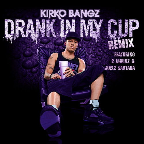 drank-in-my-cup-cover
