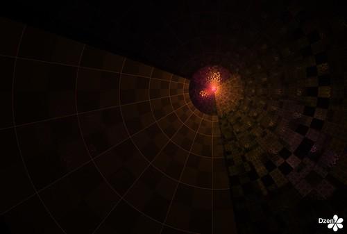 Radical Radar