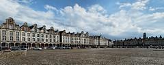 Pas-de-Calais (Département)