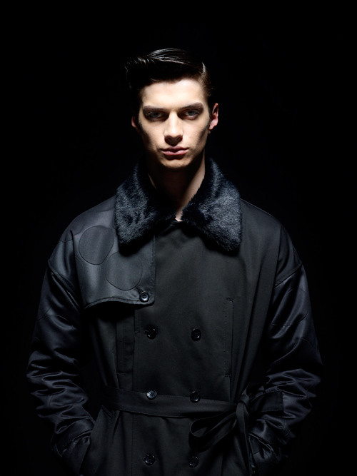 Matthew Bell0007_MOLFIC AW12(Fashion Press)