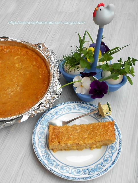 torta-di-riso