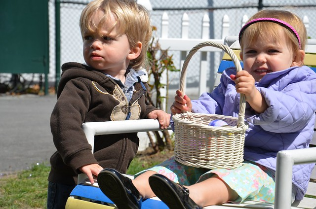 Everett And Brooke Flickr Photo Sharing