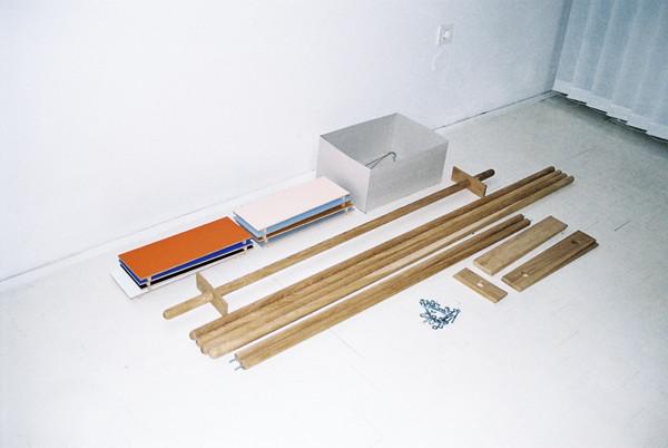 109_ksilo-parts